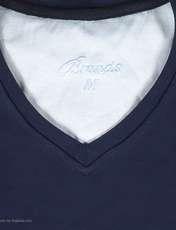 تیشرت آستین کوتاه مردانه برندس مدل 2289C02 -  - 5