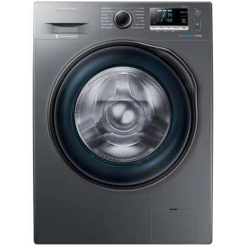 ماشین لباسشویی سامسونگ مدل P149 با ظرفیت 9 کیلوگرم | Samsung P149 Washing Machine 9 Kg