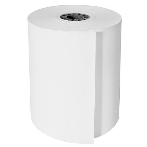 کاغذ مخصوص پرینتر حرارتی CAMIX مدل 80mm