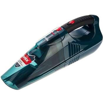 جاروشارژی رونیکس مدل 1203 | Ronix 1203 Vacuum Cleaner