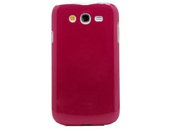 قاب موبایل اس جی پی مخصوص گوشی Samsung Galaxy Grand Duos