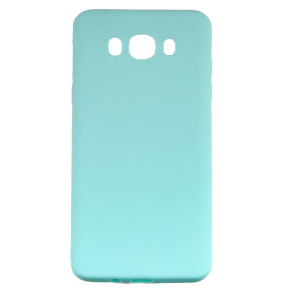 کاور مدل SLC مناسب برای گوشی موبایل سامسونگ Galaxy j5 2016 / j510