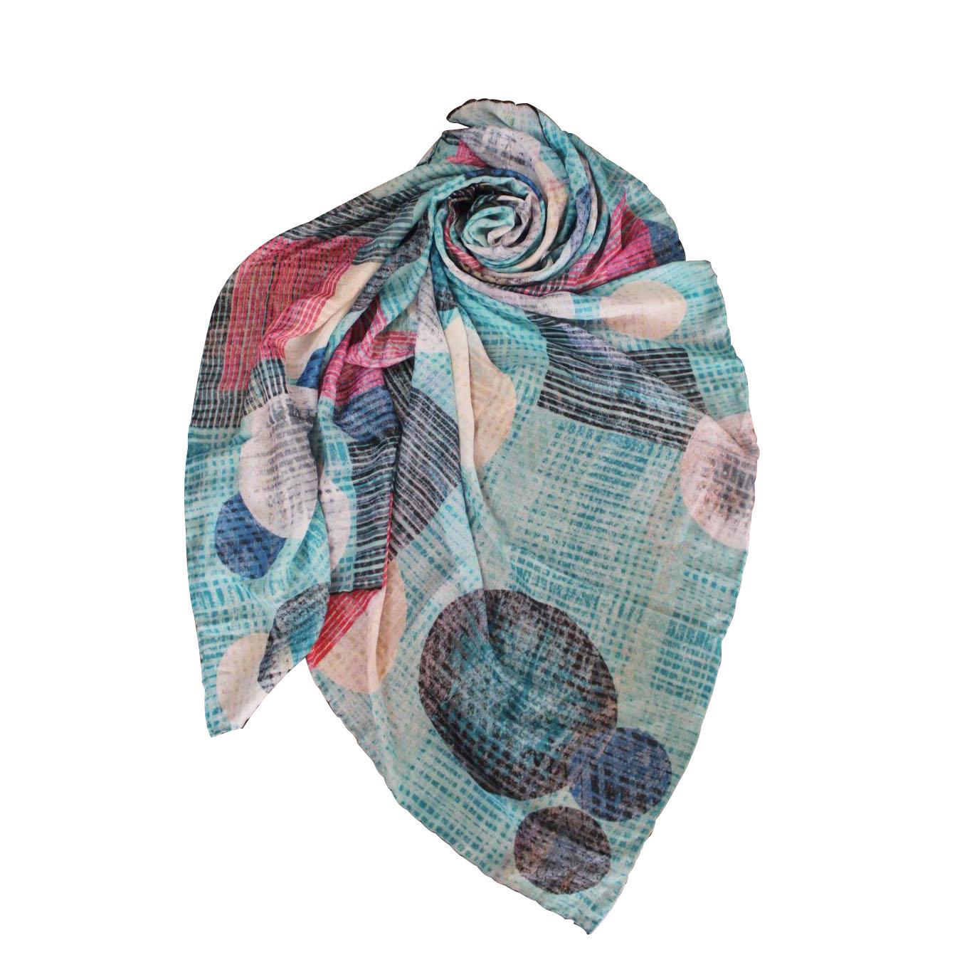 روسری زنانه مدل 003