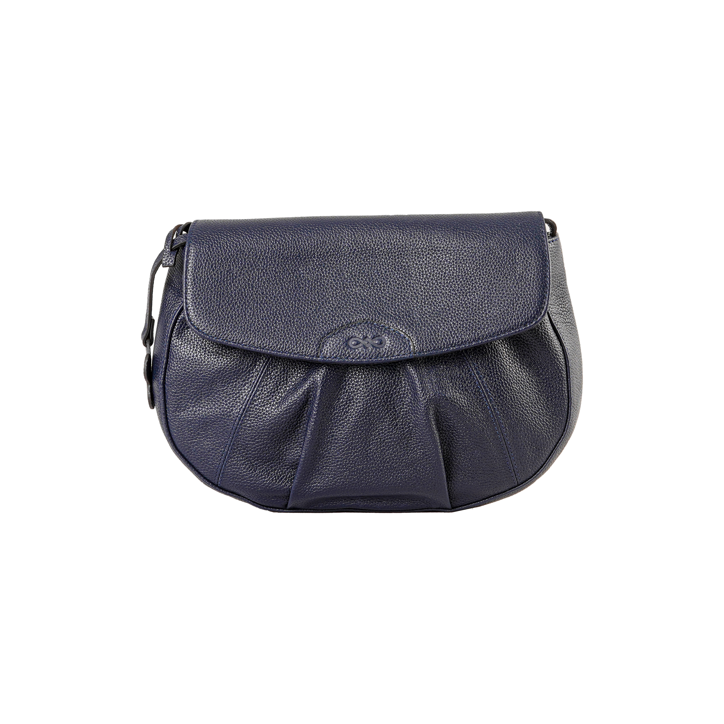 کیف دستی زنانه صاد کد AK0101