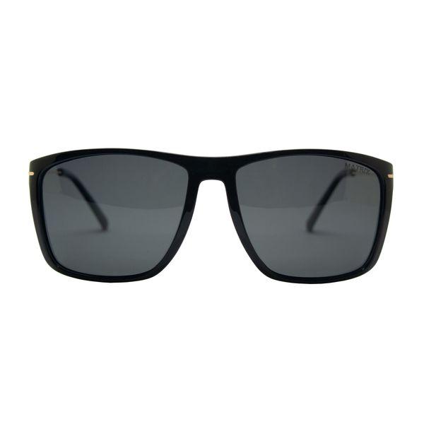 عینک آفتابی ماتریکس مدل MT 8402 B G