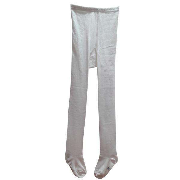 جوراب شلواری دخترانه مدل Uy 547