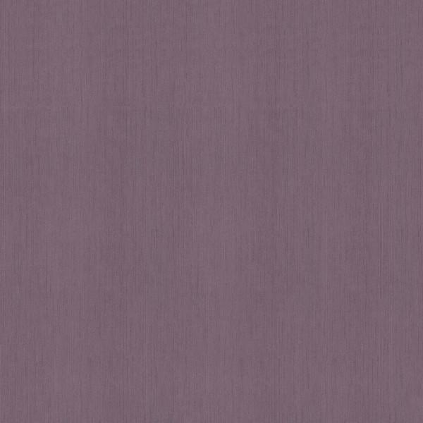 کاغذ دیواری والریان آلبوم آندیا  کد 20508