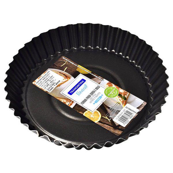 قالب کیک ترامونیتنا کد 20056622