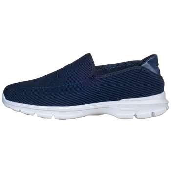 کفش راحتی مردانه مدل BLU551