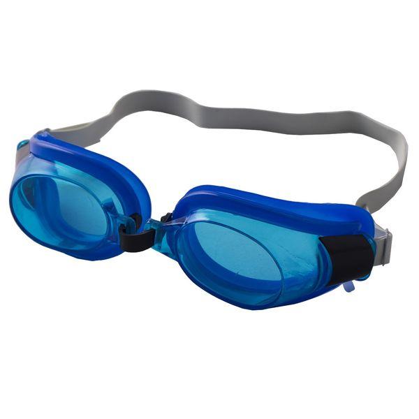 عینک شنا ویو مدل 04