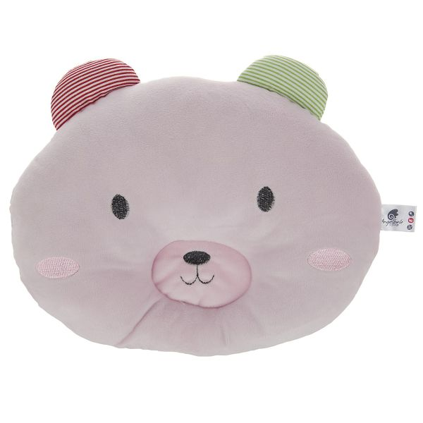 بالش شیردهی آنجلبل مدل Bear