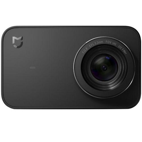 دوربین فیلمبرداری ورزشی میجیا مدل 4K