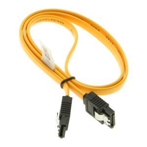 کابل دیتا SATA 3 قفل دار 45 سانتی متر