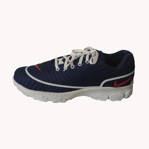 کفش تمرین مردانه مدل FX-50