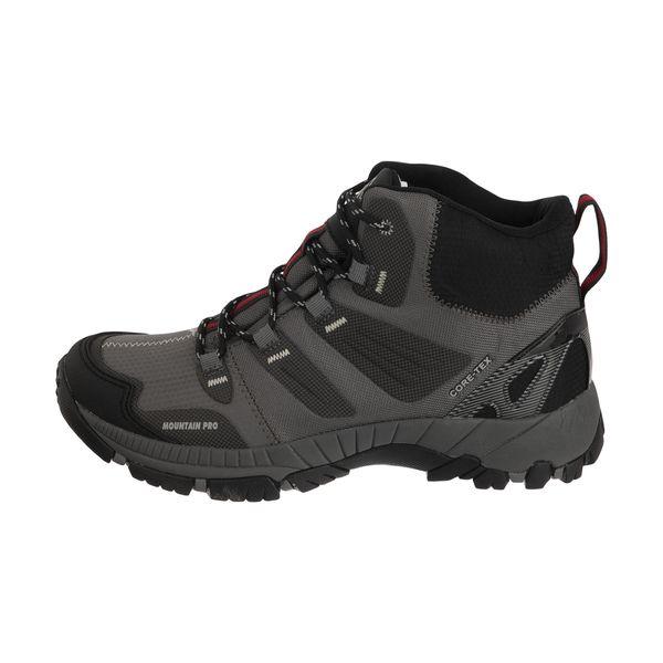کفش کوهنوردی مردانه مانتین پرو مدل 1008-3