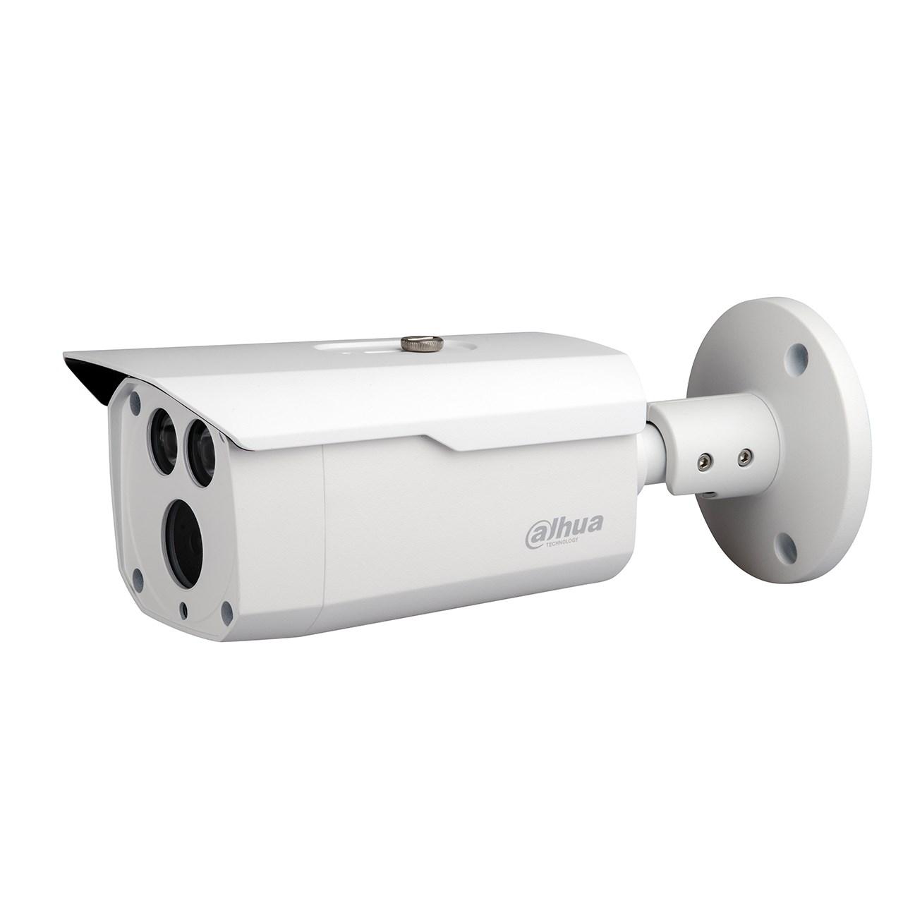 دوربین تحت شبکه داهوا مدلHAC-HFW1220D