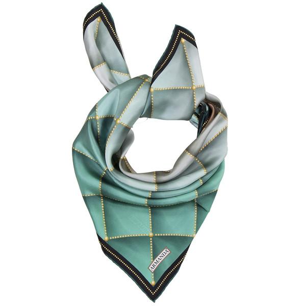 روسری آرماندا مدل S031