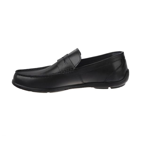 کفش روزمره مردانه شیفر مدل 7222A503101