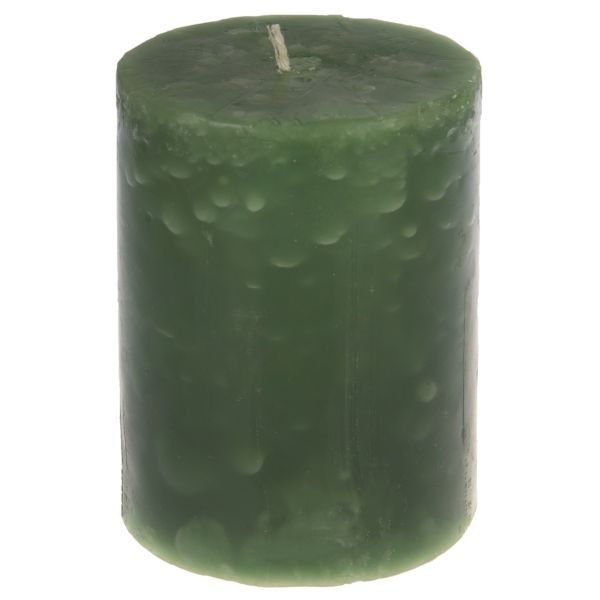 شمع آترا مدل Cylinder10