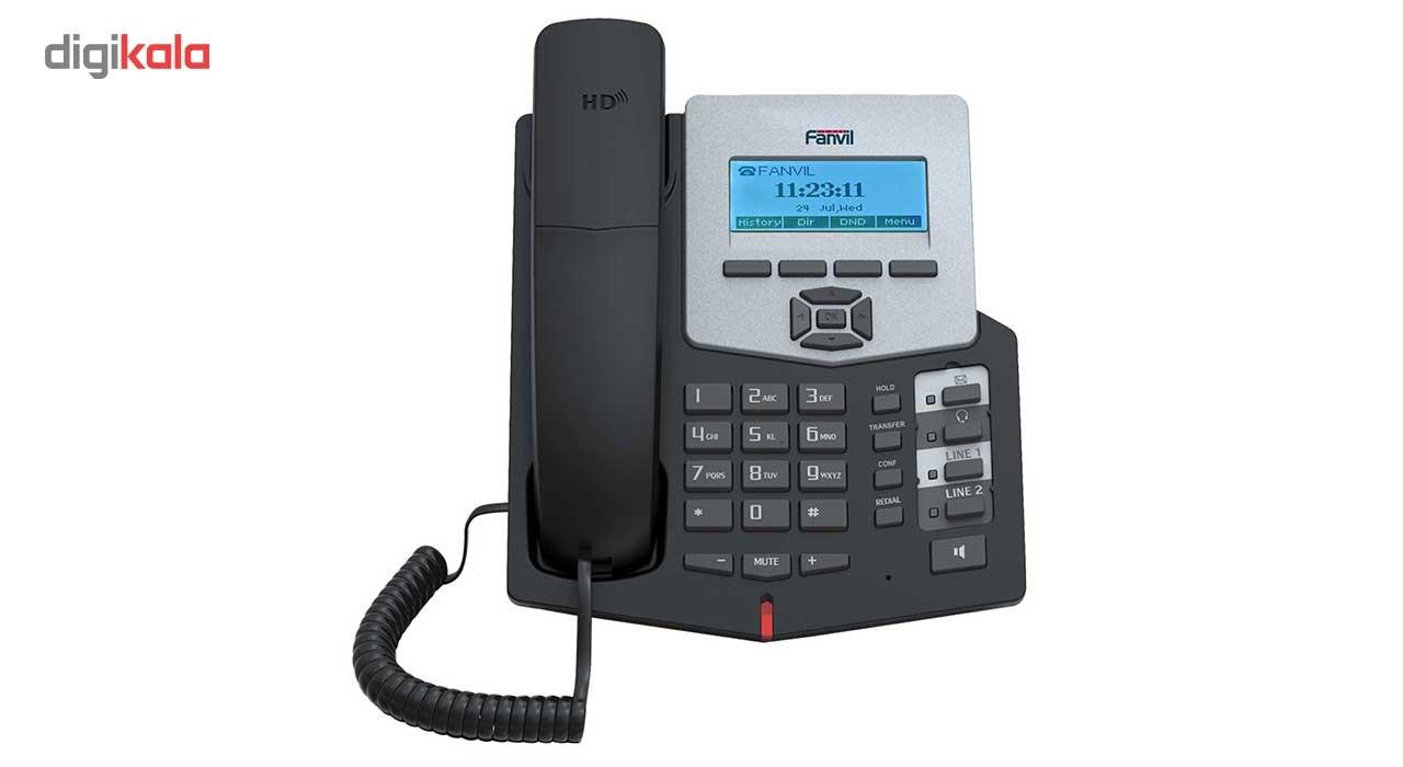 قیمت                      تلفن تحت شبکه فنویل مدل C58