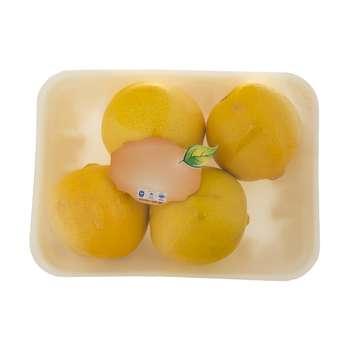 لیمو شیرین میوکات - 1 کیلوگرم