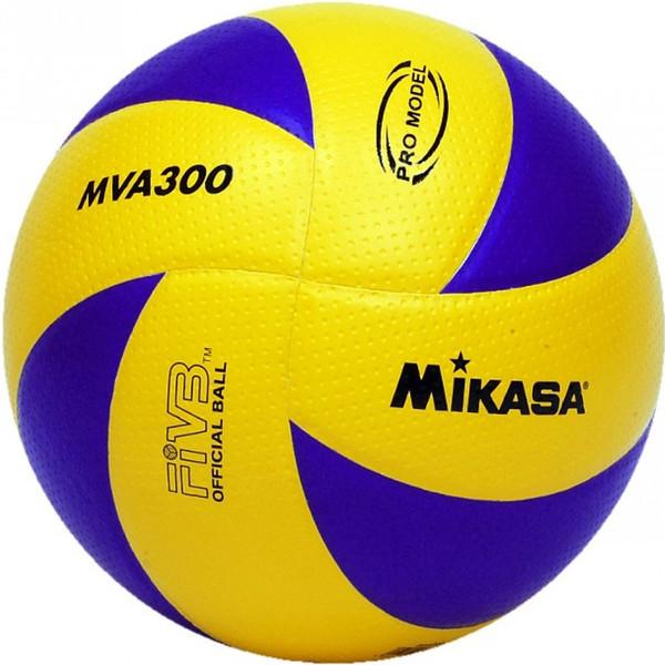 توپ والیبال میکاسا مدل MVA 300