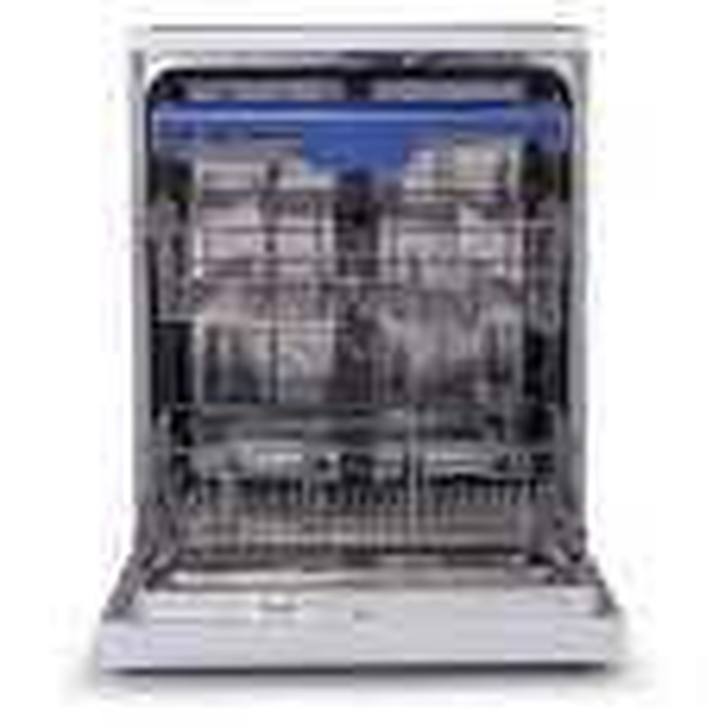 ماشین ظرفشویی کرال مدل DS 1417 thumb 4