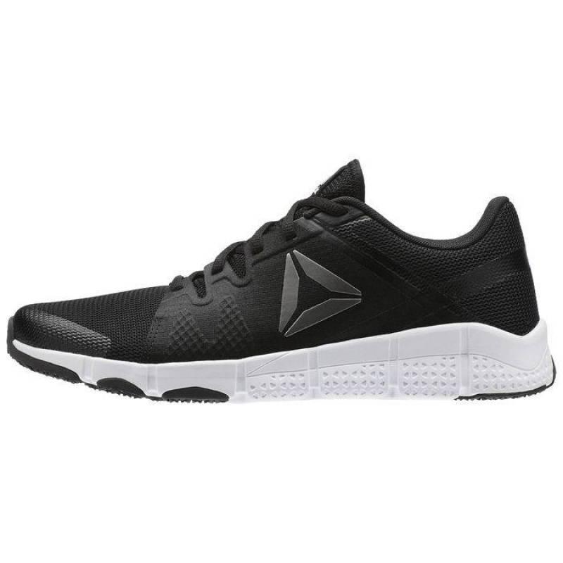 کفش مخصوص دویدن مردانه ریباک مدل BS5866             , خرید اینترنتی