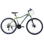 دوچرخه کوهستان کراس مدل OMEGA سایز 26 thumb