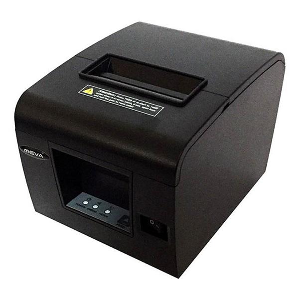پرینتر حرارتی میوا مدل TP1000w