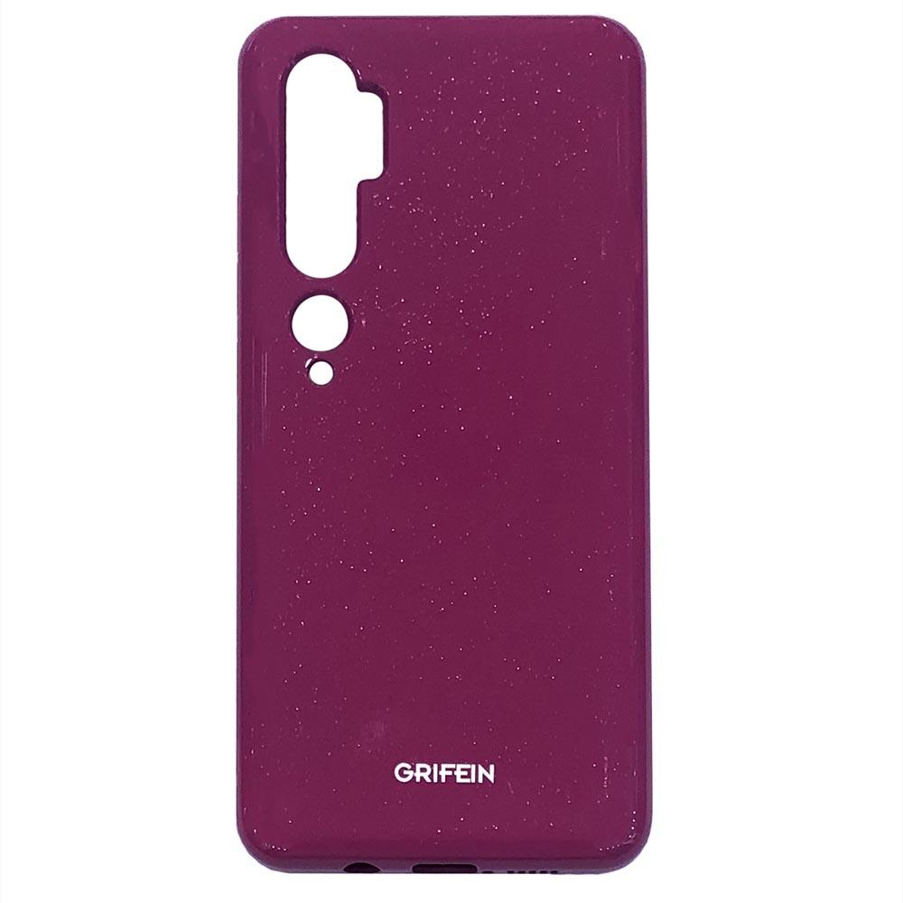کاور مدل GF-001 مناسب برای گوشی موبایل شیائومی Mi CC9 Pro / Mi Note 10 / Mi Note 10 Pro