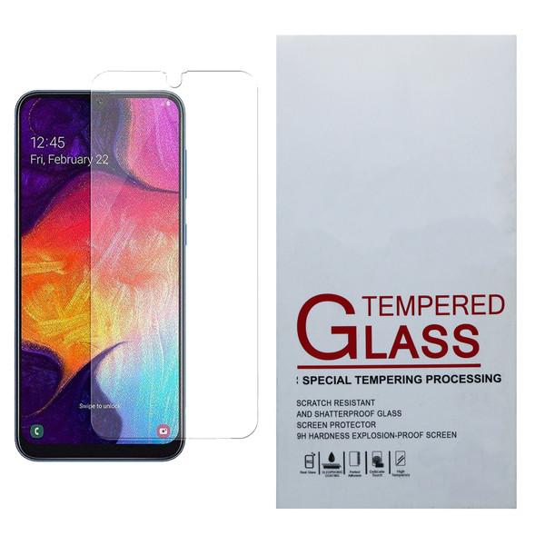 محافظ صفحه نمایش مدل SA-1 مناسب برای گوشی موبایل سامسونگ Galaxy A31