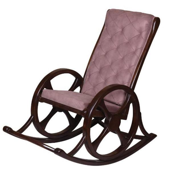 صندلی راک مدل TB006