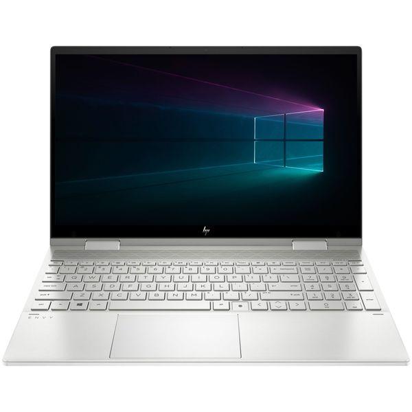 لپ تاپ 15.6 اینچی اچپی مدل ENVY x360 15-ED0047 - A