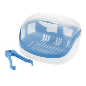 استریل کننده شیشه شیر چیکو مدل i120