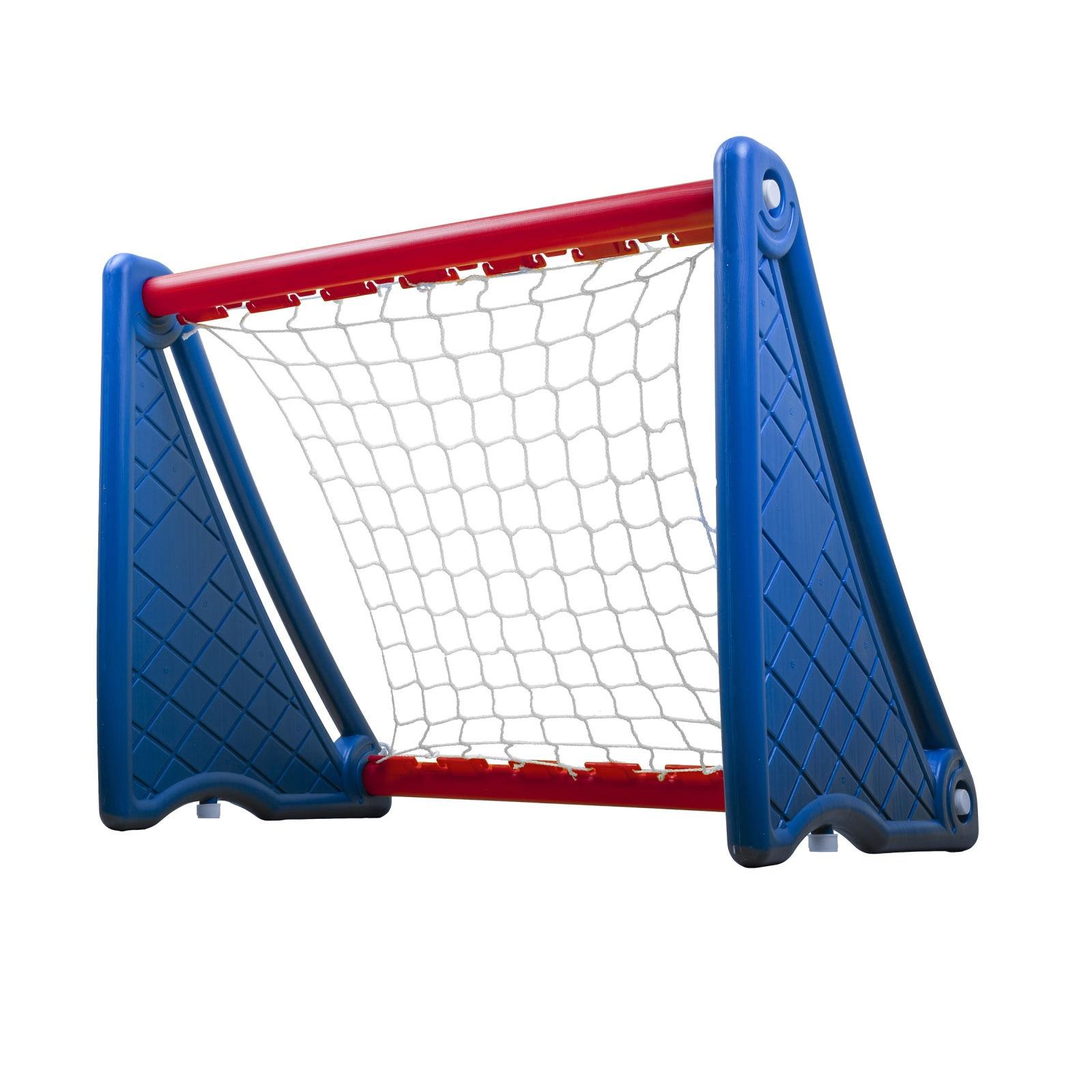 دروازه بازی فوتبال مدل N05