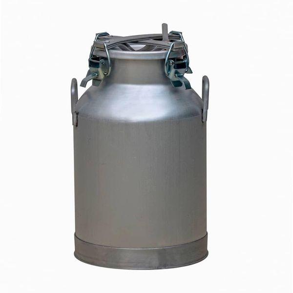 دستگاه تقطیر برقی مدل LIT 30