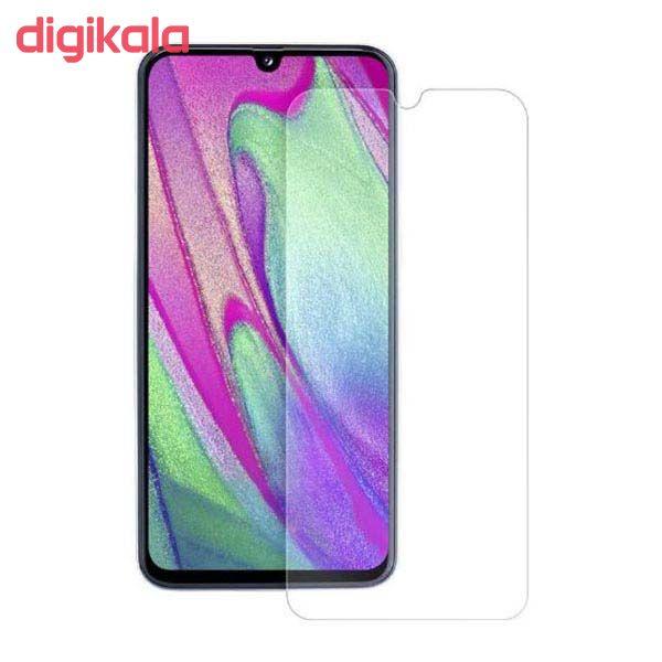محافظ صفحه نمایش مدل OP-20 مناسب برای گوشی موبایل سامسونگ Galaxy A50 main 1 3