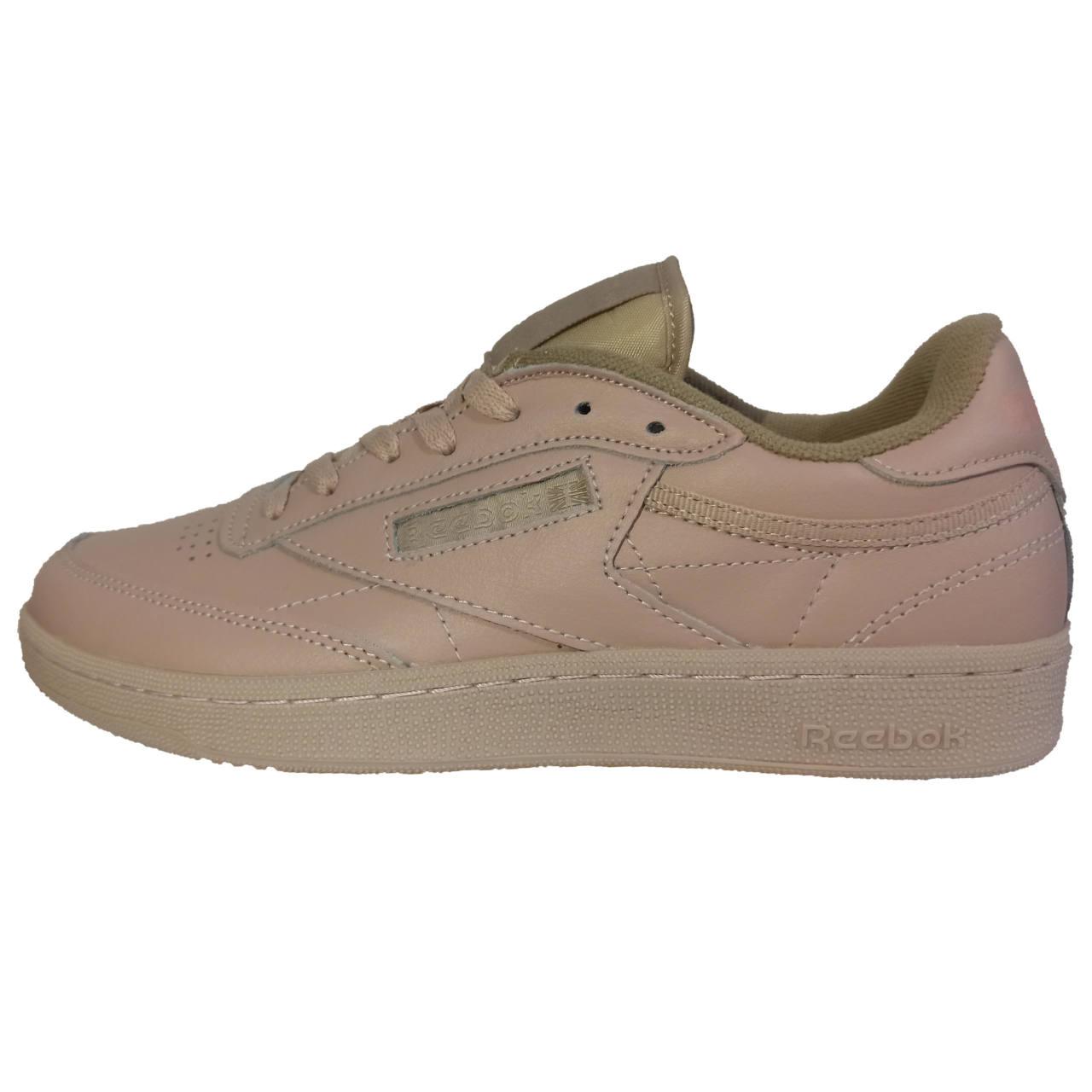 کفش راحتی مردانه ریباک مدل AR0457 کد 21
