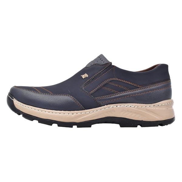 کفش روزمره مردانه مدل توسن کد 7745