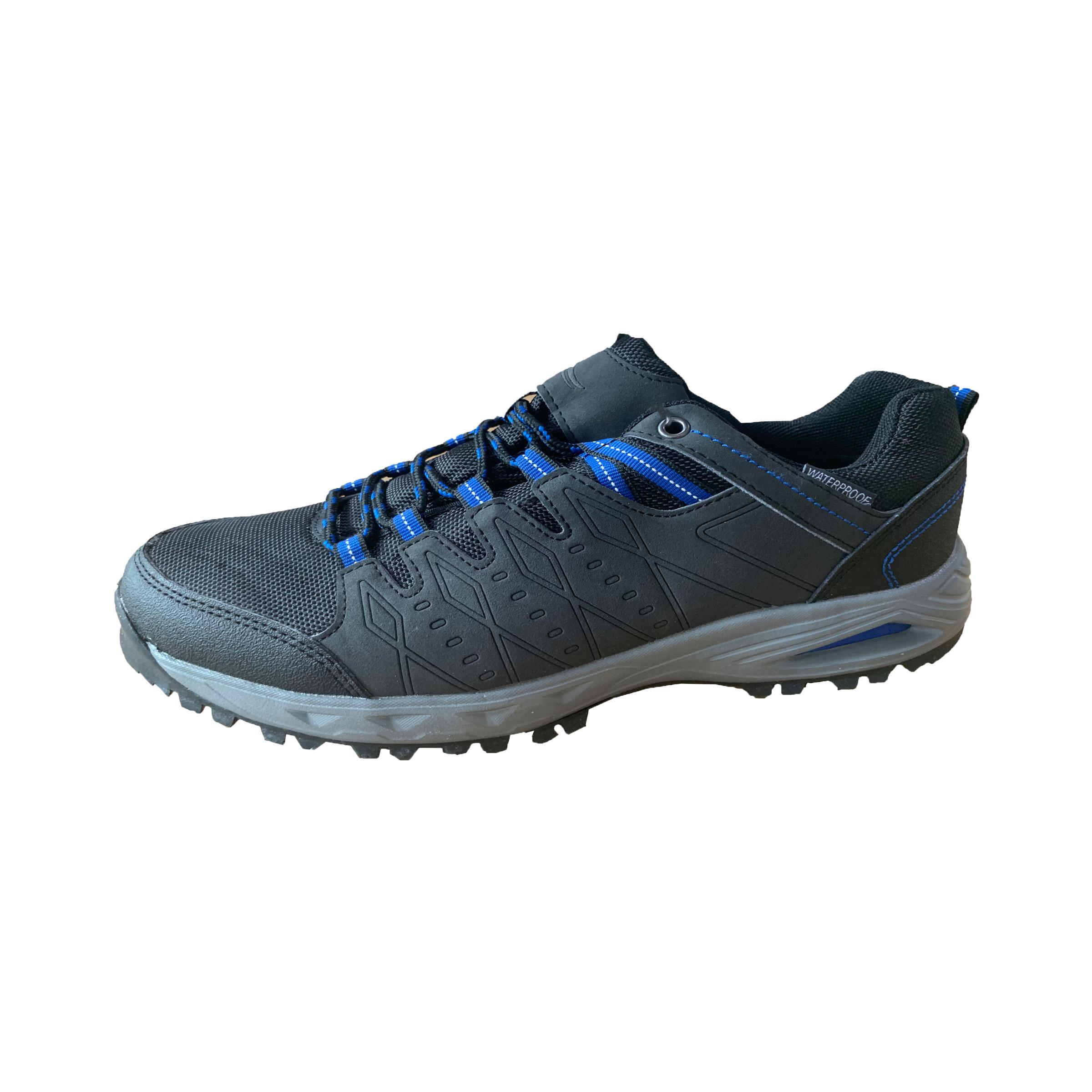 کفش پیاده روی مردانه کرویت مدل CRI5471