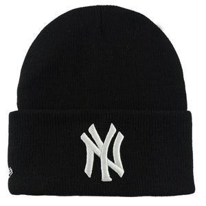 کلاه بافتنی کد M447