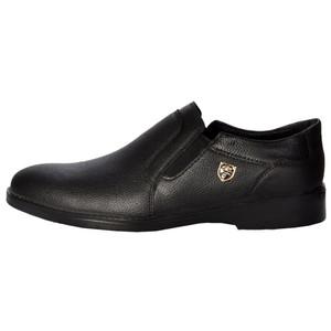 کفش مردانه کد ARM 37373