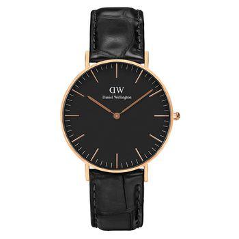 ساعت مچی عقربه ای زنانه و مردانه مدل W 2642 - ME-RZ