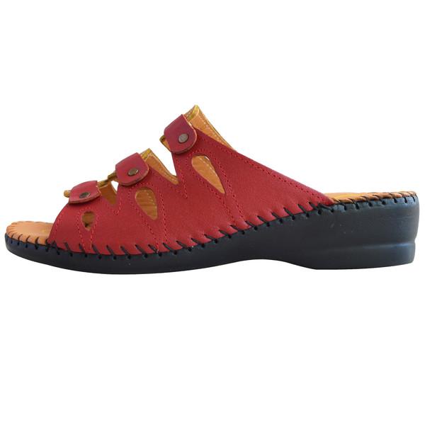 دمپایی زنانه کفش آداک کد 103