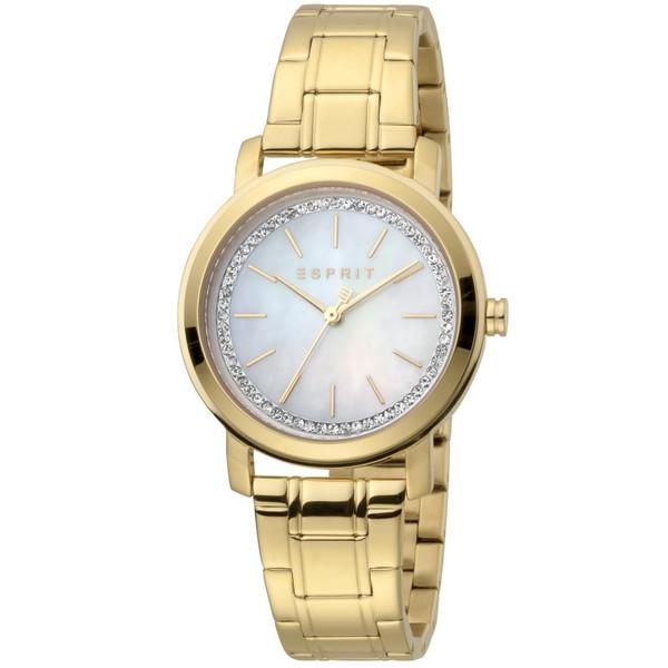 ساعت مچی عقربه ای زنانه اسپریت مدل ES1L188M1045