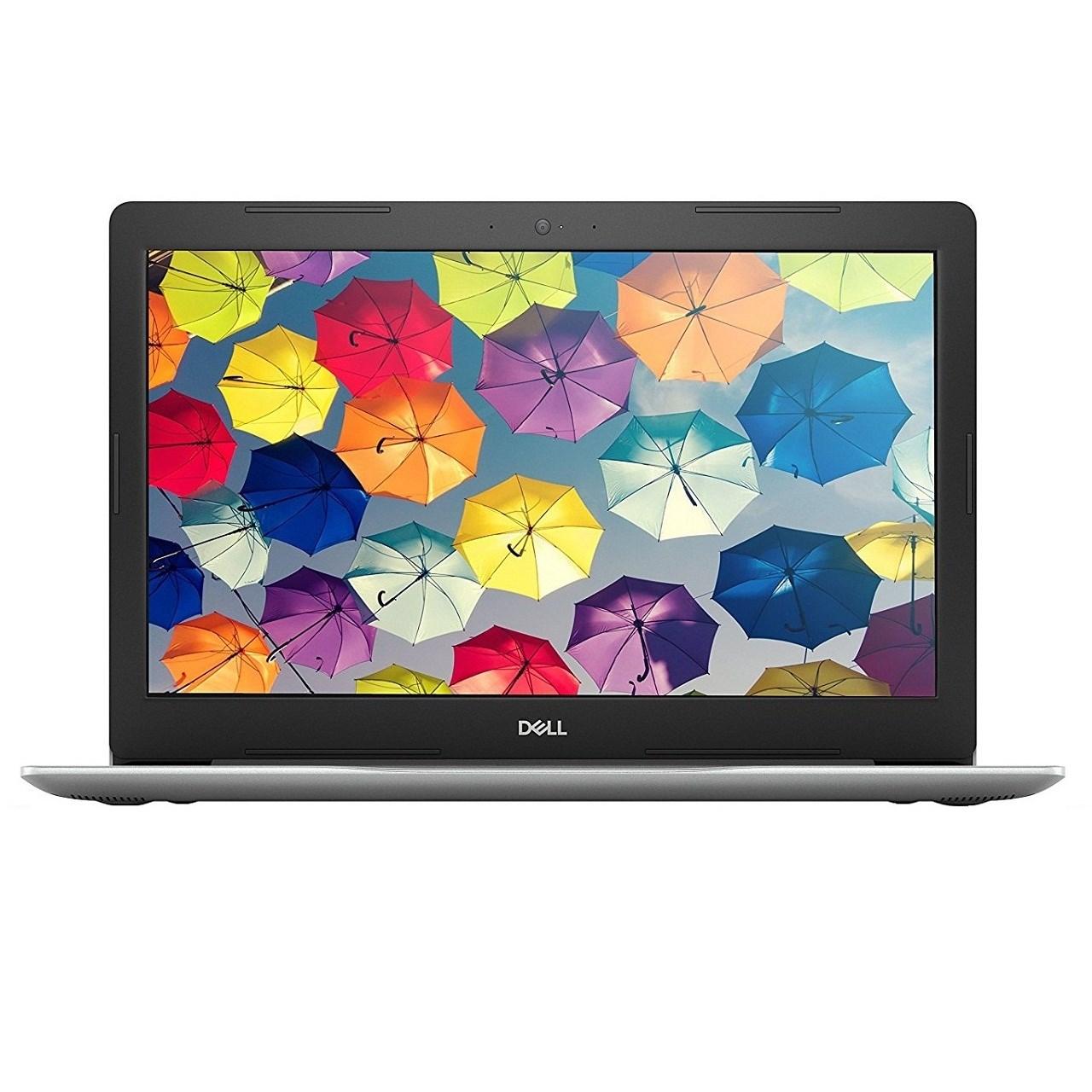 لپ تاپ 15 اینچی دل مدل Inspiron 15-5570 - C