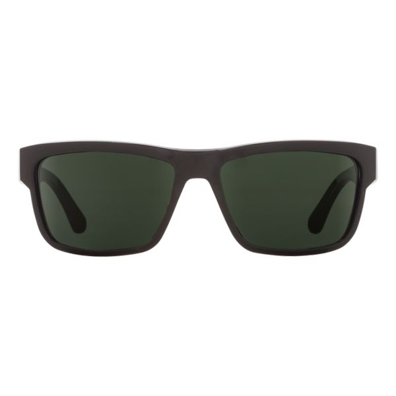 عینک آفتابی اسپای سری Frazier مدل Black Happy Gray Green