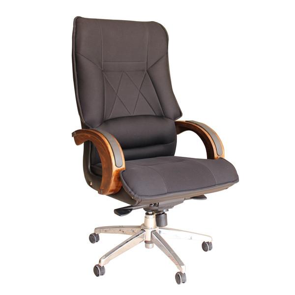صندلی اداری نوین آرا مدل S352M