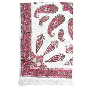 سفره قلمکار اصفهان گالری مند کد MS33 سایز 150